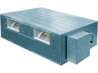 Klimatyzator kanałowy inverter split KGD-60K3F/KGO-60NK3 - zdjęcie