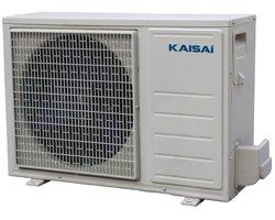Jednostka zewnętrzna klimatyzatora multi split K20D-18HFN - zdjęcie