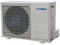 Jednostka zewnętrzna klimatyzatora multi split K40D-36HFN - zdjęcie