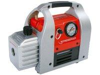 Pompa próżniowa dwustopniowa ROAIRVAC - zdjęcie