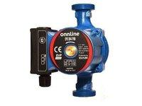Elektroniczna pompa obiegowa EPO 25/4-7/180 ONNLINE - zdjęcie