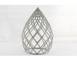 Prototypowanie 3D dla przemysłu - zdjęcie