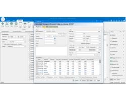 Oprogramowanie Personel VENDO.ERP - zdjęcie