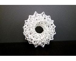 Druk 3D z Poliamidu - zdjęcie