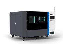 Laser fibrowy 1510FL - zdjęcie