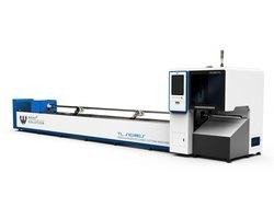 Lekki laser fibrowy WS6020TL - zdjęcie