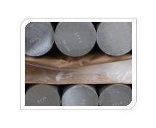 Pręty i druty aluminiowe - zdjęcie
