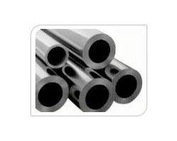 Tuleje aluminiowe - zdjęcie