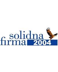 Solidna Firma 2004 - zdjęcie
