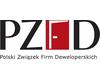 Polski Związek Firm Deweloperskich - zdjęcie