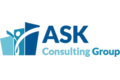 ASK Consulting Group