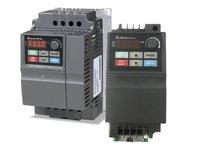 Falowniki Delta Electronics - zdjęcie
