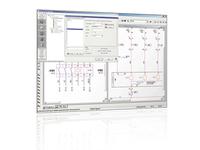 Program SEE Electrical - zdjęcie