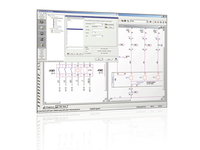 Program SEE Electrical EXPERT - zdjęcie