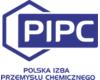 Polska Izba Przemysłu Chemicznego - zdjęcie