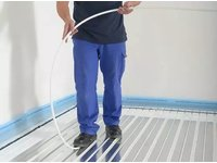 System ogrzewania/chłodzenia płaszczyznowego  Siccus - zdjęcie