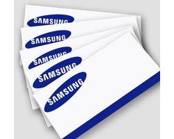 Koperty papierowe - zdjęcie