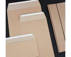 Materiały ekologiczne - zdjęcie