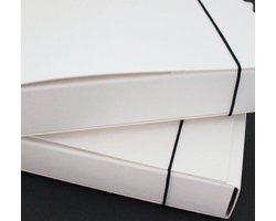 Teczki BOX - zdjęcie