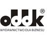 ODDK Spółka z ograniczoną odpowiedzialnością Spółka komandytowa - zdjęcie
