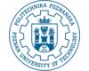 Wydawnictwo Politechniki Poznańskiej - zdjęcie