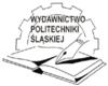 Wydawnictwo Politechniki Śląskiej - zdjęcie