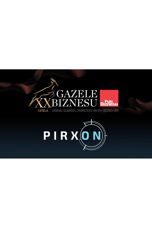 Gazela Biznesu 2019 - zdjęcie