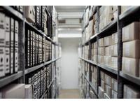AssetsNinja - Zamówienia i magazyn  - zdjęcie