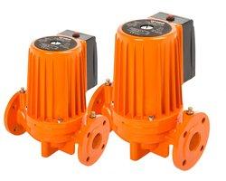Pompy cyrkulacyjne / obiegowe OHI MAX - zdjęcie
