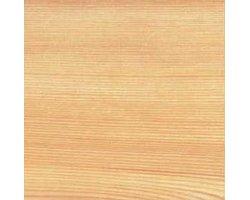 Fryzy sosnowe szorstkie - zdjęcie