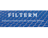 FILTERM  - zdjęcie