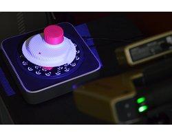 Skan 3D oraz inżynieria odwrotna - zdjęcie