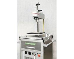 Systemy laserowe niskich mocy - zdjęcie