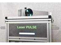 Systemy laserowe średnich mocy - zdjęcie