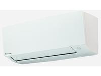 Klimatyzator Daikin Sensira Plus FTXC25B - zdjęcie