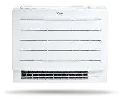 Klimatyzator przypodłogowy Daikin - FVXM25F - zdjęcie