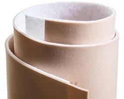 Izolacja akustyczna Trosil®, Trosil Tech® - zdjęcie