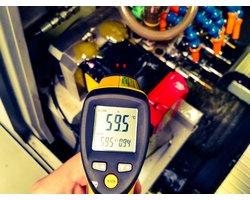 Serwis CNC – DOOSAN TSUGAMI - zdjęcie