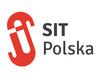Stowarzyszenie Innowacyjnych Technologii  SIT Polska - zdjęcie