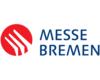 MESSE BREMEN & ÖVB-Arena - zdjęcie