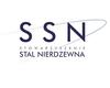 Stowarzyszenie Stal Nierdzewna - zdjęcie
