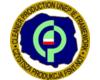 Stowarzyszenie Polski Ruch Czystszej Produkcji - zdjęcie