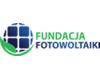 Fundacja Fotowoltaiki - zdjęcie