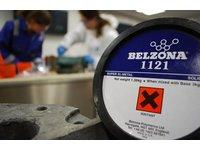 BELZONA 1121 (Super XL-Metal) - zdjęcie