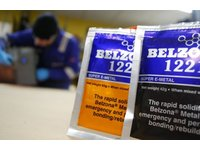 BELZONA 1221 (Super E-Metal) - zdjęcie