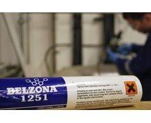 BELZONA 1251 (HA-Metal) - zdjęcie