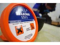 Kompozyty BELZONA 1311 (Ceramic R-Metal) - zdjęcie