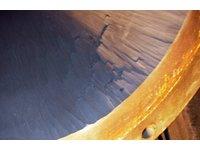 Kompozyty BELZONA 1812 (Ceramic Carbide FP) - zdjęcie