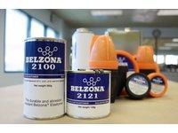 BELZONA 2121 (D&A Hi-Coat Elastomer) - zdjęcie