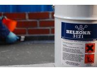 Kompozyty BELZONA 3121 MR7 - zdjęcie